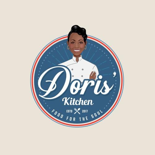 Doris' Kitchen