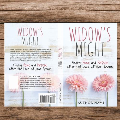Widow's Might