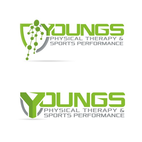 Physical Therapy & Sports Performance Center