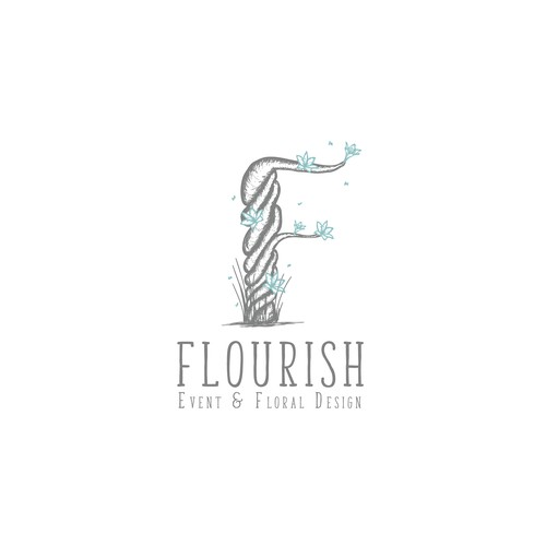 Flourish Event & Floral Design