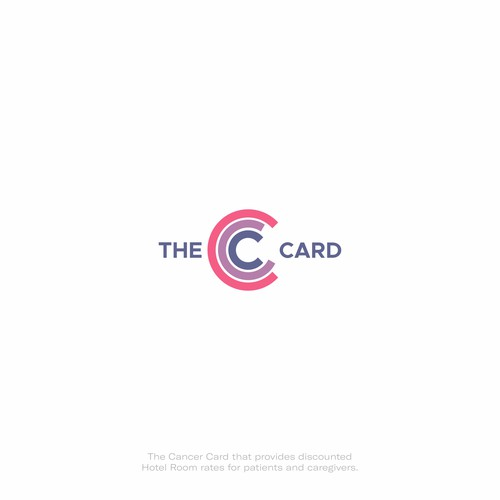 the C card