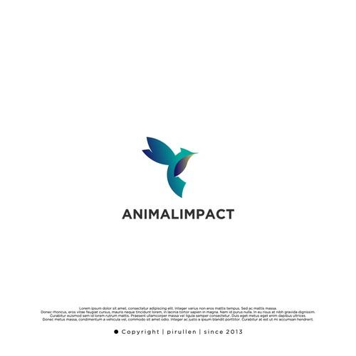 ANIMAL IMPACT