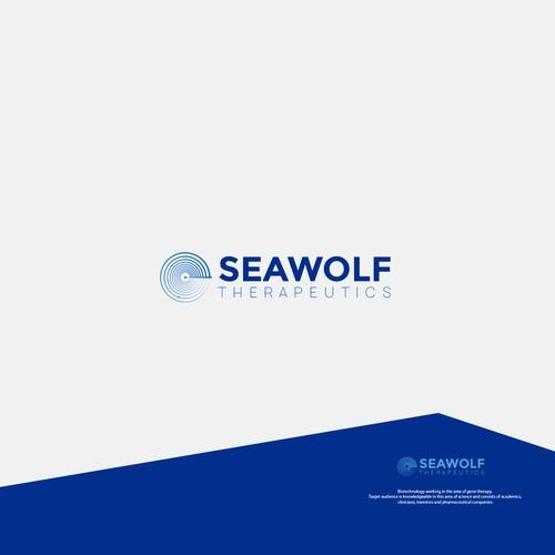 Seawolf Therapeutic