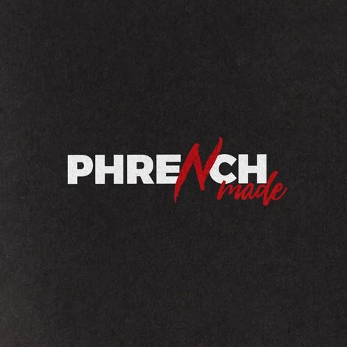 PHRENCH MADE
