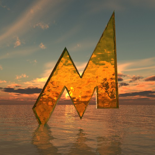 Milkman - Electronic Album Design
