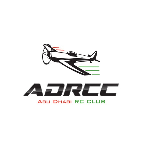 ADRCC Abu Dhabi RC CLUB