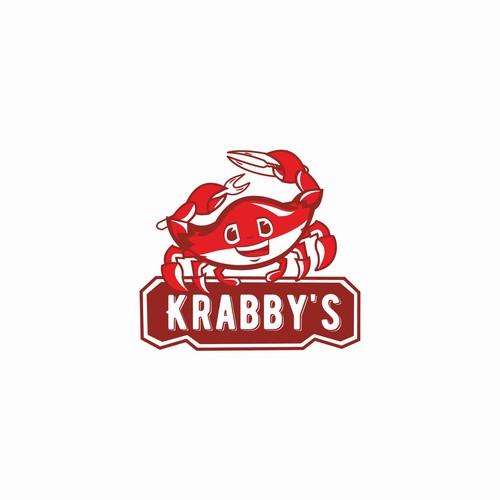 Krabby's