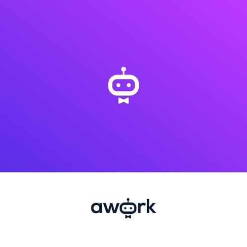 awork