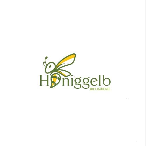 organic beekeeping company