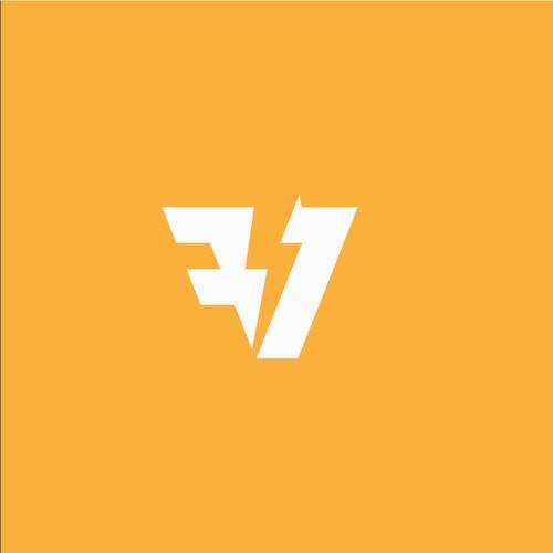 Flash Ventures