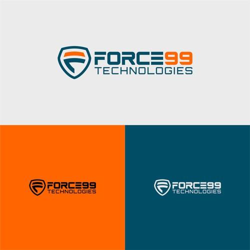 Force99 Technologies