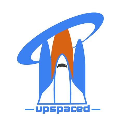 UPSPACED