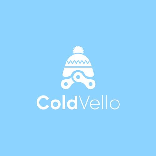 Cold Vello