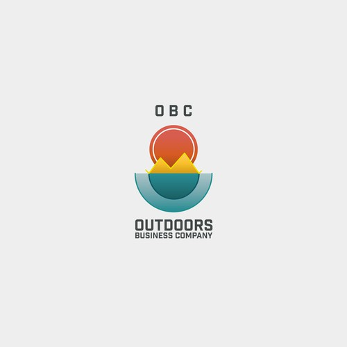 OBC outdoors