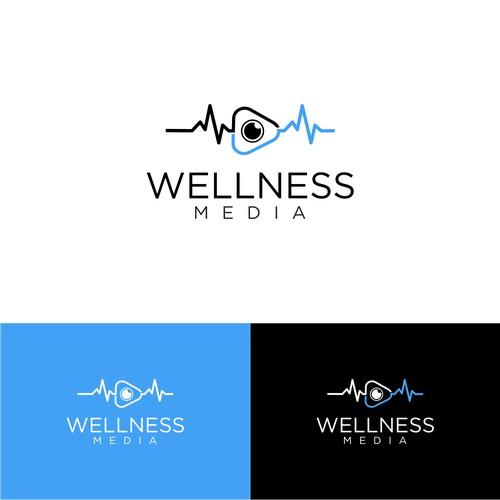 https://99designs.com/logo-design/contests/video-production-company-creates-videos-private-medical-practices-1072100/brief