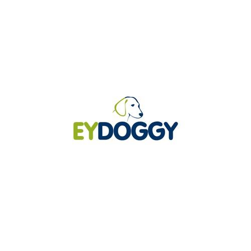 EYDOGGY