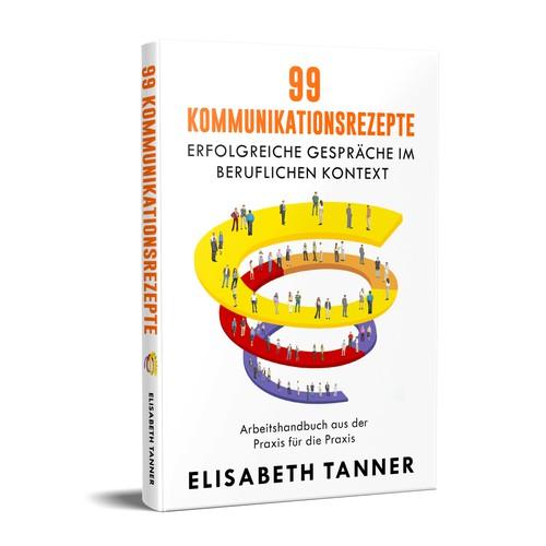 99 kommunikationsrezepte