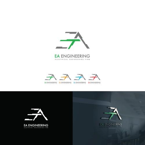 ea engineering