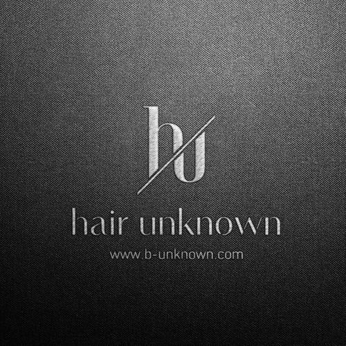 unknown hair