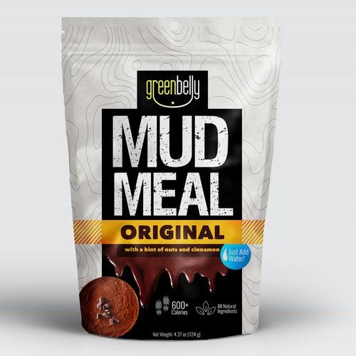 Mud Meal