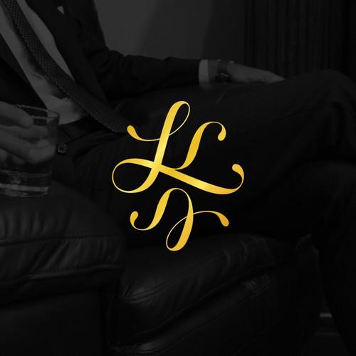 Logo concept Luciano Kisiolar