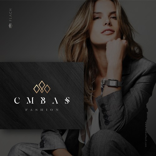 CMBAS Fashion