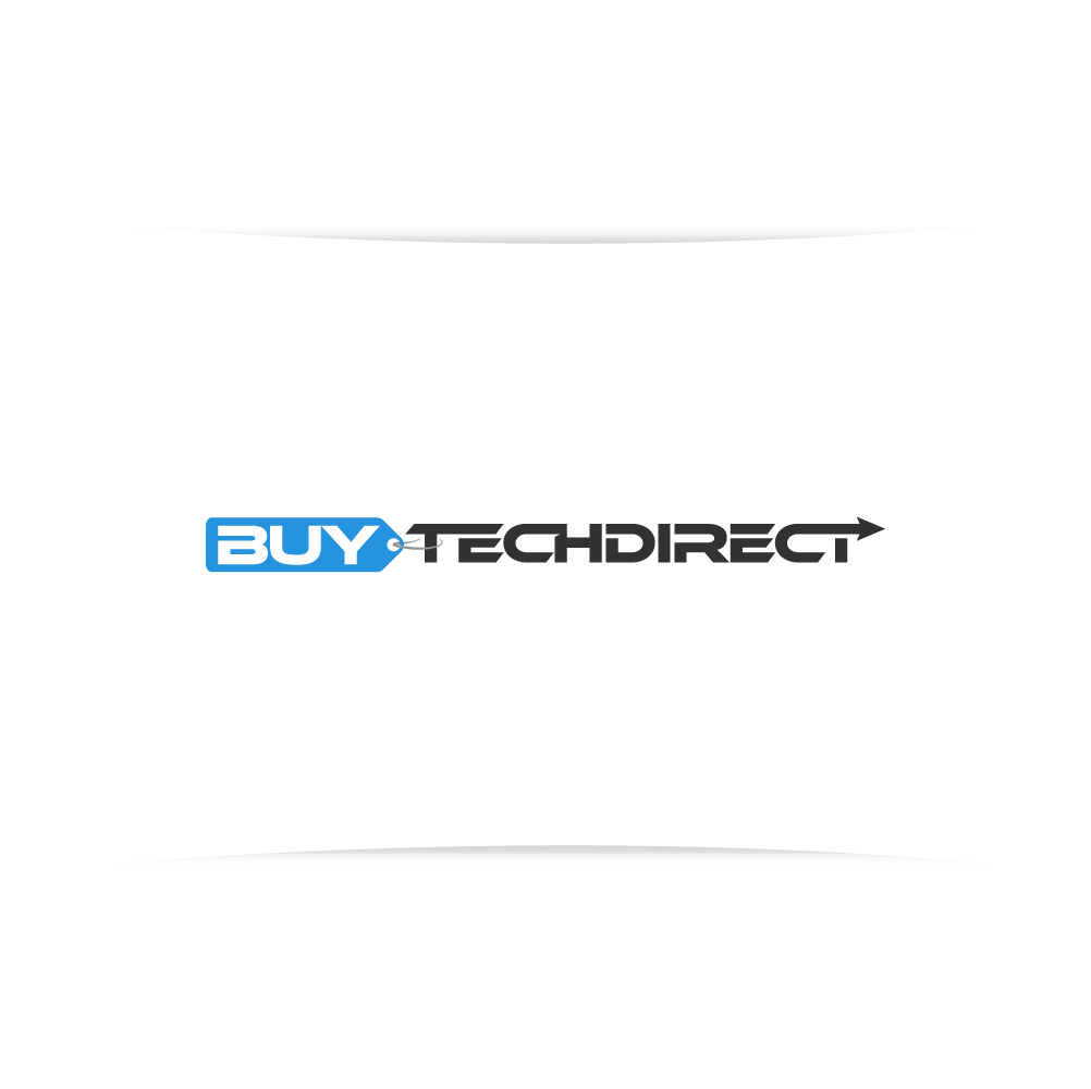 Help BuyTechDirect with a new logo