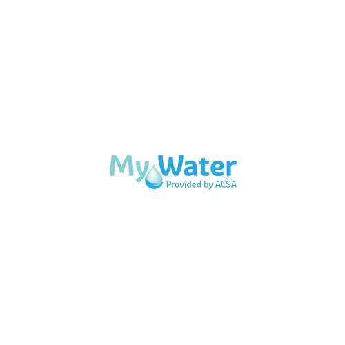 *MyWater