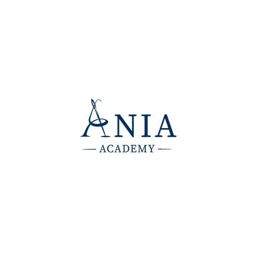 Ania academy