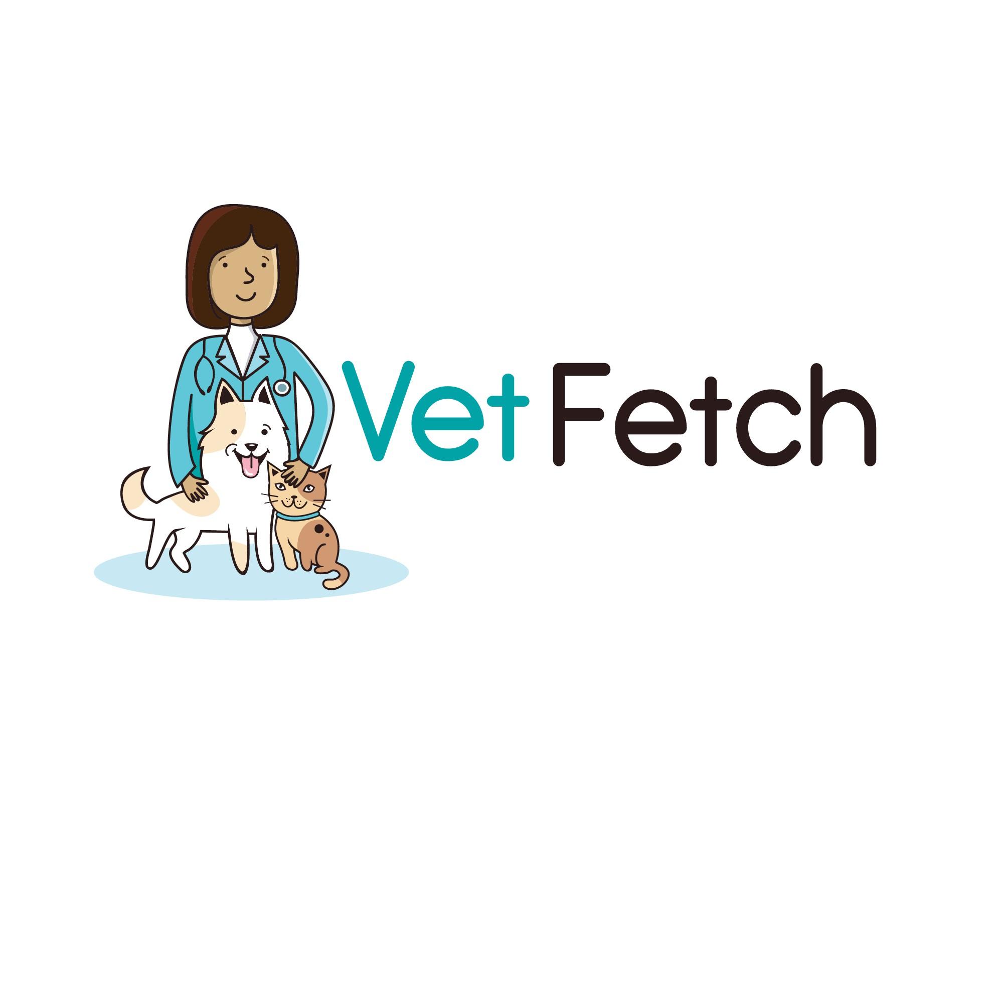 VetFetch