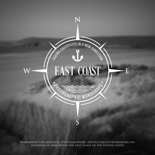 East Coast Photographic Workshop
