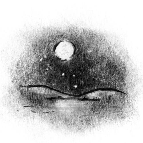 Calm Night