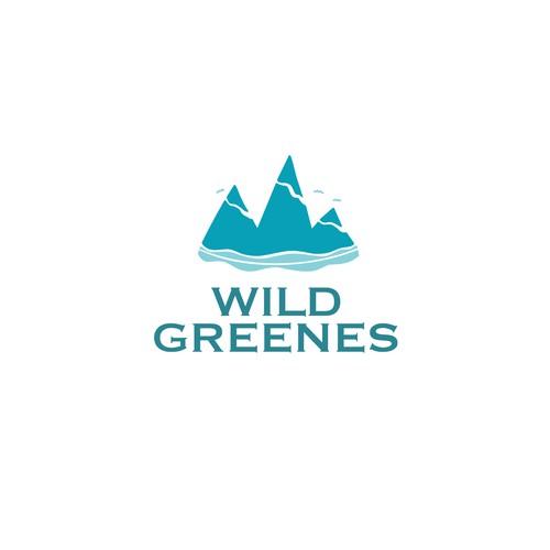 Wild Greenes