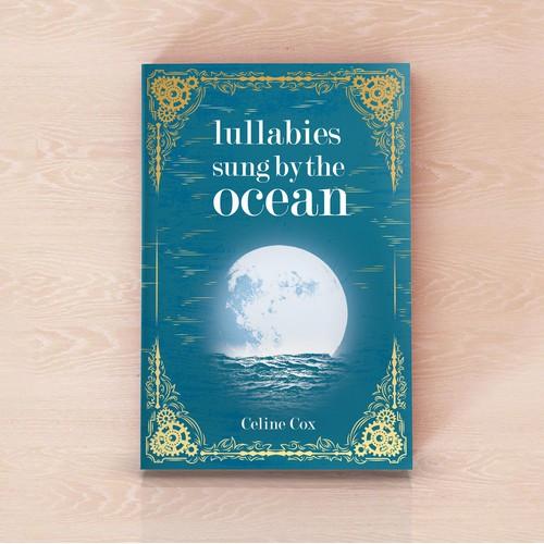 lullabies sung by the ocean