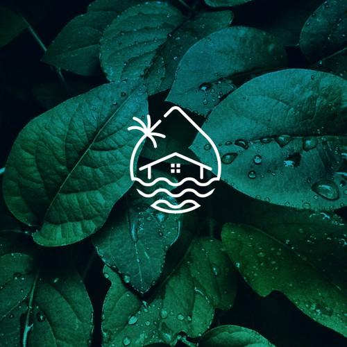 Waterdrop Design Build