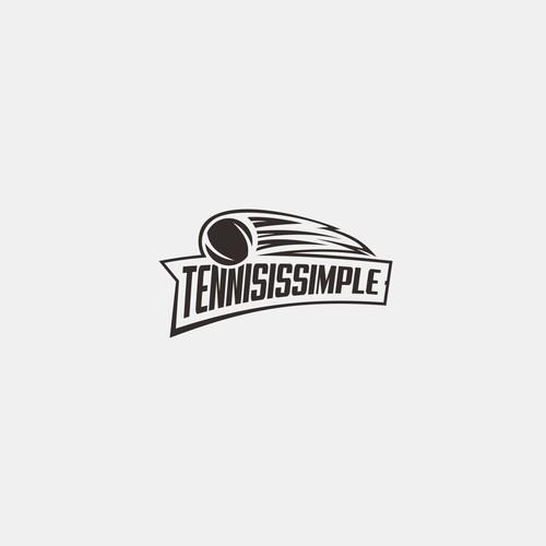 TennisIsSimple