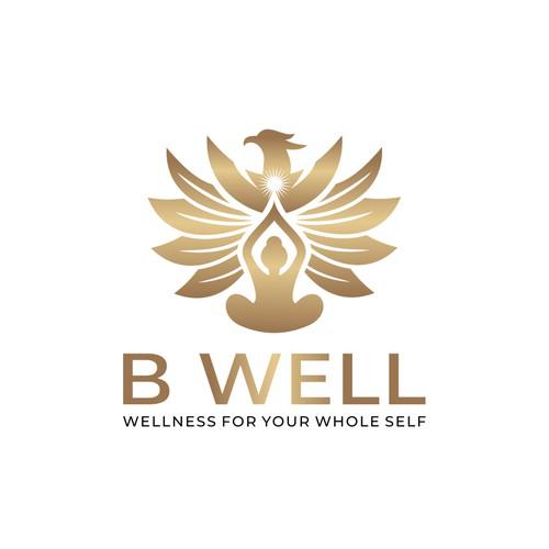 Alternative Energy healer, Yoga, Reiki Services