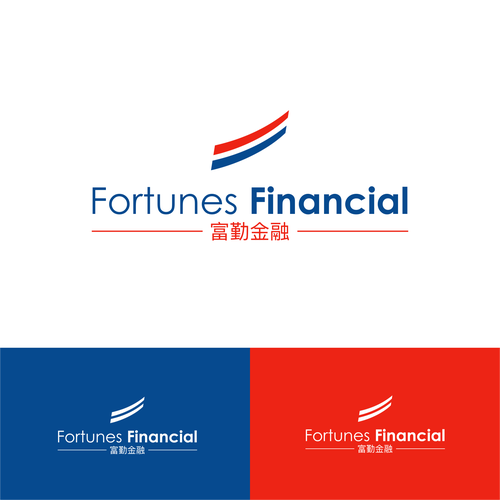 Fortune Financial