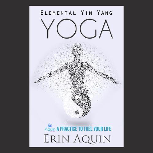 Elemental Yin Yang Yoga
