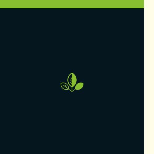 tea leaf ai logo