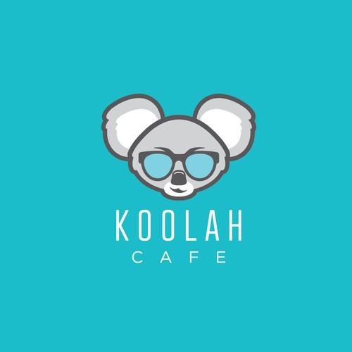 Koolah Cafe