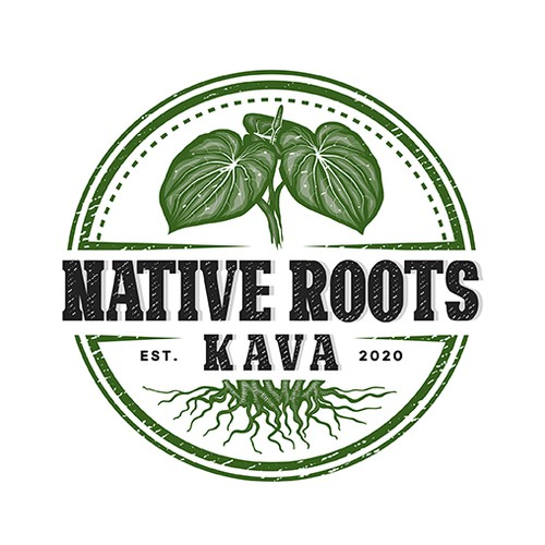 Native Roots Kava