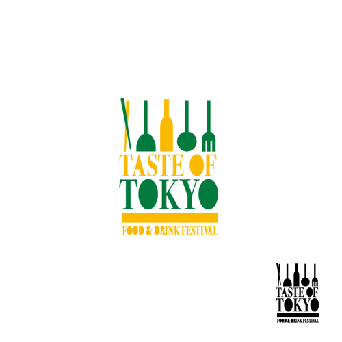 Taste of Tokyo! A premium food & beverage event in Tokyo!