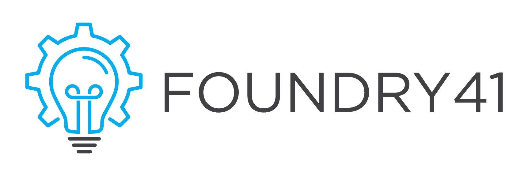 New Logo for Digital Agency