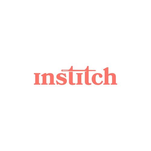 Institch