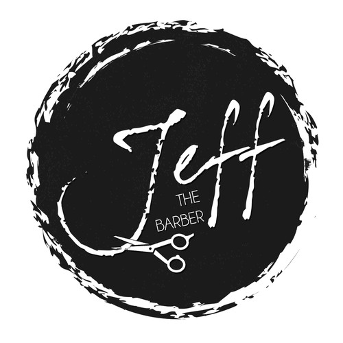 Jeff the barber
