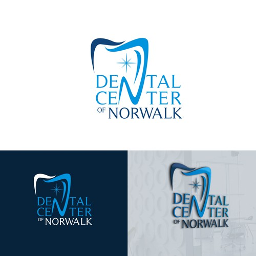 Dental Center Norwalk