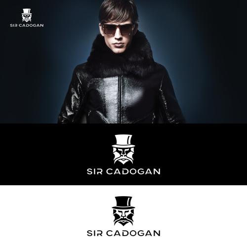 sir cadogan