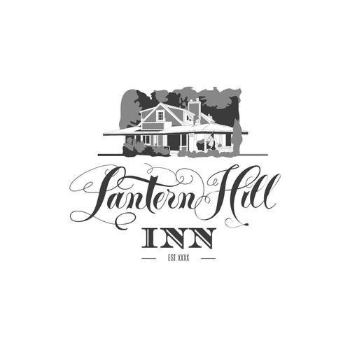 Lantern Hill Inn