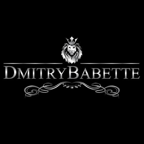 DmitryBabette